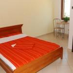 apartments-TROPICANA-HN (12)