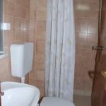 apartments-TROPICANA-HN (3)