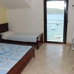 apartments-TROPICANA-HN (5)