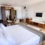 hotel-adrovic-sveti-stefan10
