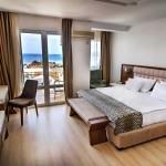 hotel-adrovic-sveti-stefan14