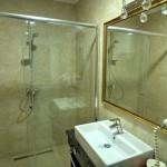 hotel-adrovic-sveti-stefan17