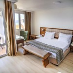 hotel-adrovic-sveti-stefan6