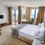 hotel-adrovic-sveti-stefan7