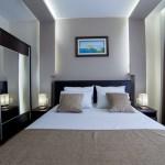 hotel-zan-stoj-ulcinj11