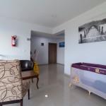 hotel-zan-stoj-ulcinj14