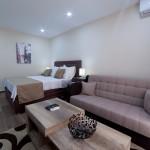 hotel-zan-stoj-ulcinj21