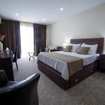hotel-zan-stoj-ulcinj3