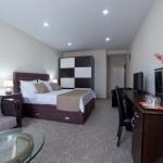 hotel-zan-stoj-ulcinj4