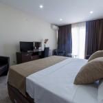 hotel-zan-stoj-ulcinj5