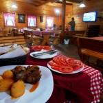 restaurant-stara-kuca-grahovo10
