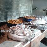restaurant-stara-kuca-grahovo11