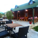 restaurant-stara-kuca-grahovo1