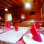 restaurant-stara-kuca-grahovo3