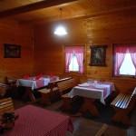 restaurant-stara-kuca-grahovo4