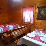 restaurant-stara-kuca-grahovo6