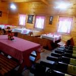 restaurant-stara-kuca-grahovo7