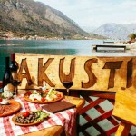 restoran-konoba-akustik-kotor1