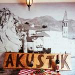 restoran-konoba-akustik-kotor2