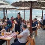 restoran-konoba-akustik-kotor3