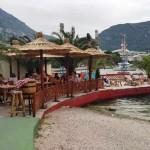 restoran-konoba-akustik-kotor5