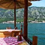 restoran-konoba-akustik-kotor8