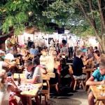 restoran-konoba-akustik-sutomore1