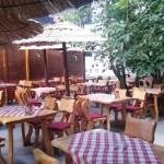 restoran-konoba-akustik-sutomore10