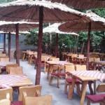 restoran-konoba-akustik-sutomore11