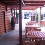 restoran-konoba-akustik-sutomore12