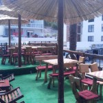 restoran-konoba-akustik-sutomore13