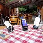 restoran-konoba-akustik-sutomore15