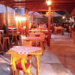restoran-konoba-akustik-sutomore16