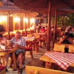 restoran-konoba-akustik-sutomore5