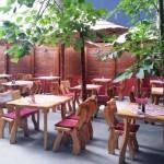 restoran-konoba-akustik-sutomore7