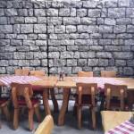 restoran-konoba-akustik-sutomore8