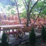 restoran-konoba-akustik-sutomore9
