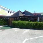 restoran-zlatibor-zeta1