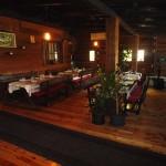 restoran-zlatibor-zeta4