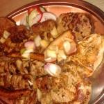 restoran-zlatibor-zeta6