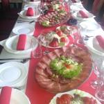 restoran-zlatibor-zeta8