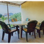 apartments-vila-marovic-ulcinj13