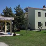 apartments-vila-marovic-ulcinj2