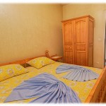 apartments-vila-marovic-ulcinj6