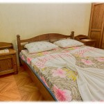 apartments-vila-marovic-ulcinj7