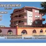 apartments-vila-shima-ulcinj1