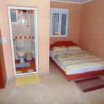 apartments-vila-shima-ulcinj10