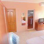 apartments-vila-shima-ulcinj12