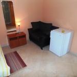 apartments-vila-shima-ulcinj13