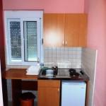 apartments-vila-shima-ulcinj14